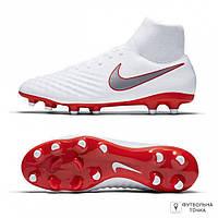 b9fbf877 Бутсы Nike Magista Obra 2 — Купить Недорого у Проверенных Продавцов ...