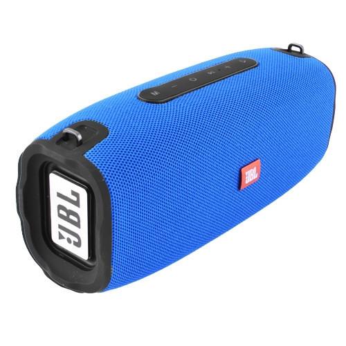 Bluetooth-колонка JBL XTREME 3, c функцией PowerBank, speakerphone, радио  (копия) - Bigl ua