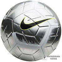 Мяч для футбола Nike Strike Event Pack (SC3496-026)