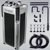 Фильтр аквариумный внешний до 800л JBL CristalProfi e1902 greenline (1900 л/ч, 36 Вт)
