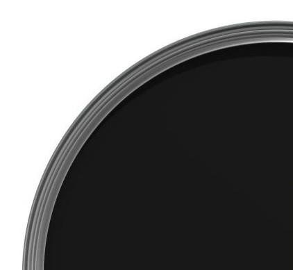 Пентафталева емаль ПФ-115 чорний