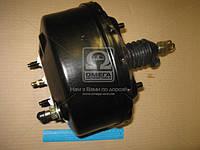 ⭐⭐⭐⭐⭐ Вакуумный усилитель тормозов УАЗ c 2012 г. (весь модельный ряд, кроме Patriot) c ABS (пр-во ПЕКАР) 2206-3510010