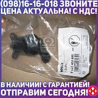 ⭐⭐⭐⭐⭐ Дозировочный блок ФИАТ DOBLO 1.3JTD/1.9JTD 05- (производство  Bosch)  0 928 400 680