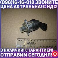 ⭐⭐⭐⭐⭐ Дозировочный блок (производство  Bosch)  0 928 400 728