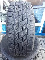 Летние Шины б/у 255/65r16 Pirelli Scorpion S/T