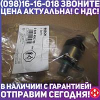 ⭐⭐⭐⭐⭐ Дозировочный блок (производство  Bosch)  0 928 400 739