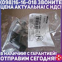 ⭐⭐⭐⭐⭐ Дозировочный блок (производство  Bosch)  0 928 400 498