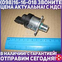 ⭐⭐⭐⭐⭐ Дозировочный блок (производство  Bosch)  0 928 400 654