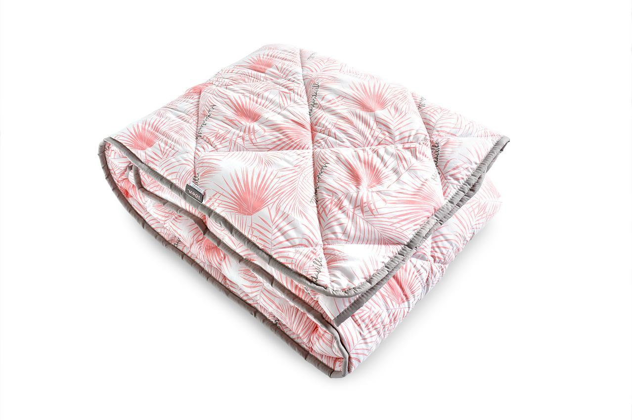 Одеяло летнее Маргарита 140*210