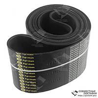 500-Z21403/Z22684 Пас плоский - Agro-Belt(s)