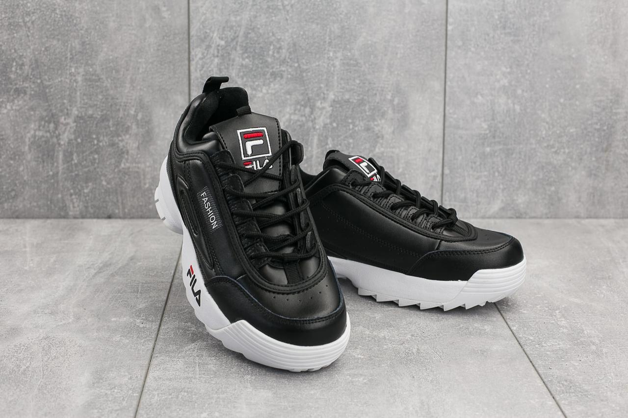 4a8f39fed Кроссовки G 3057-4 (Fila Disruptor II Premium Sneaker) (весна/осень ...