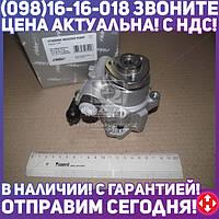 Насос ГУР VOLKSWAGEN TRANSPORTER IV 90-03 2,5L, 2,4D (RIDER) RD.3211JPR294