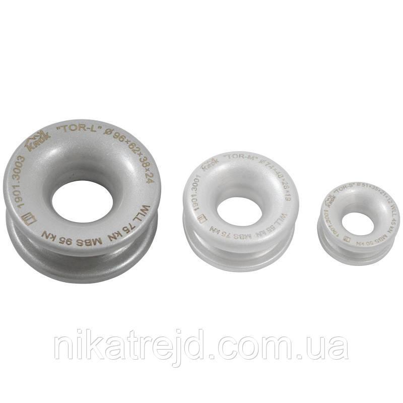 Арборол «ТОR-L» (кольцо большое)