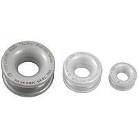 Арборол «ТОR-L» (кольцо большое), фото 1