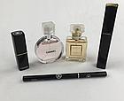 Подарочный набор для девушек Chanel Легендарний подарунковий Набір Chanel, фото 4