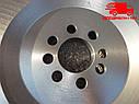 Маховик МТЗ 80, 82 двигатель Д 240, 243 под стартер (пр-во JOBs, Юбана). Ціна з ПДВ 240-1005114-А1, фото 3