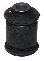 Сайлентблок верхнего рычага передней подвески задний JP Group 1150300400