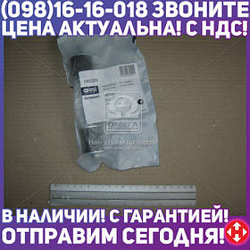 ⭐⭐⭐⭐⭐ Ремкомплект (пр-во Ruville) 985326
