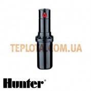 Роторный дождеватель Hunter(1) PGP-ADJ-B