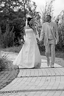 Свадебная фотосъемка, love story, слайд-шоу
