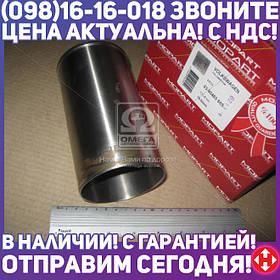 ⭐⭐⭐⭐⭐ Поршневая гильза VAG 79,51 1,9D/TD-2,4D (пр-во Mopart) 03-90460 605