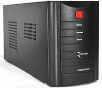 ИБП Ritar RTM800 (480W)