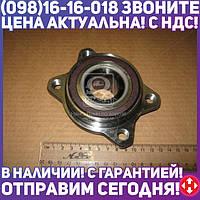 Ступица  передняя     AUDI A6 04-/Allroad 06-/R8 07- (пр-во Iljin корея ОЕ) IJ132022