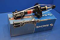 Амортизатор передний VW Vento усиленый (стойка газ)