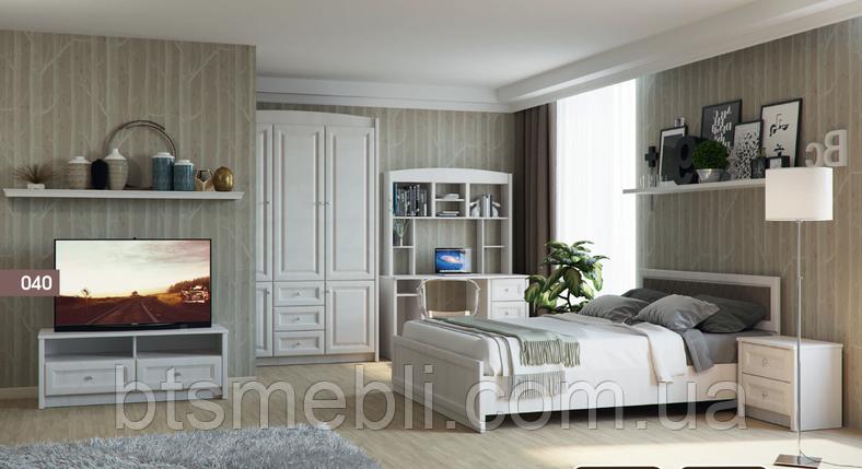 Спальня Полонез, фото 2