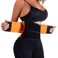 100% ОРИГИНАЛ / Пояс корсет для похудения / Extreme power belt / СКИДКА -200 грн
