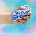 Набор шарикового пластилина EDUCATIONAL INSIGHTS - ДИНОЗАВРИКИ, фото 3