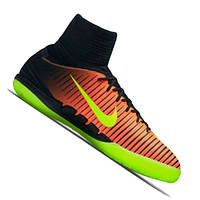 Футзалки детские Nike jr Mercurial X SuperFly Proximo 2 IC 870 (831973-870)