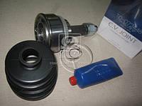 ⭐⭐⭐⭐⭐ ШРУС комплект Camry 01-RAV4 05.00-Avensis Verso 05.01-RX330(350),(B10/27*63.3*26*71*80) (пр-во H.D.K.) TO-072A48