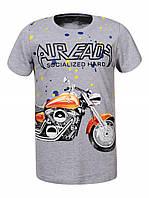 Подростковые футболки для мальчика Glo-Story, Венгрия
