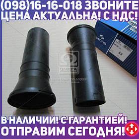 ⭐⭐⭐⭐⭐ Пыльник амортизатора комплект MB, VOLKSWAGEN передний (пр-во SACHS) 900 085