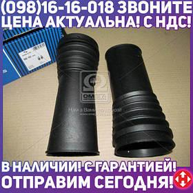 ⭐⭐⭐⭐⭐ Пыльник амортизатора комплект MB, VOLKSWAGEN передний (пр-во SACHS) 900 183