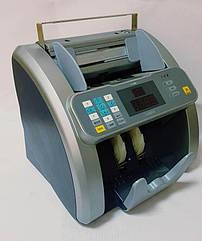 Счетчик  банкнот LEADER KL-2000- Б/У