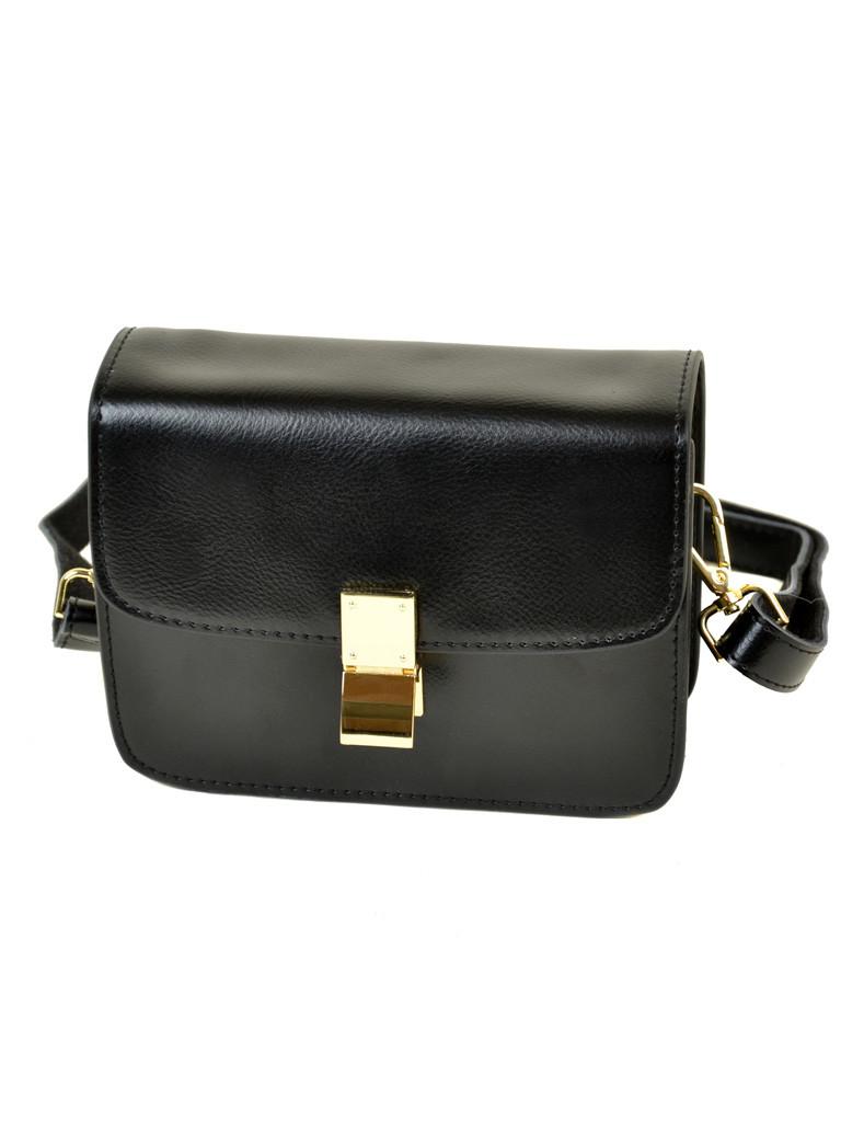 08fc01c14f28 Модная сумка- клатч женский цвет черный ALEX RAI, цена 799 грн ...