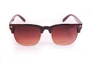 Солнцезащитные женские очки 8002-1, фото 2