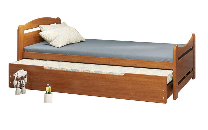Кровать-трансформер Camelia Авена 90*200 см.