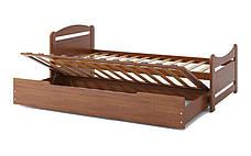 Кровать-трансформер Camelia Авена 90*200 см., фото 3