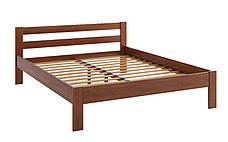 Двуспальная кровать Camelia Альпина 90*200 см., фото 2