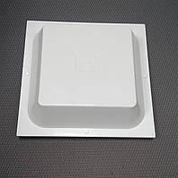 4G LTE антенна MIMO 2×17 dBi