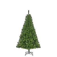 Сосна 1,85 м. Charlton зеленая