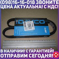 ⭐⭐⭐⭐⭐ Ремень поликлиновый (производство  DAYCO)  4PK945