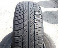 Летние Шины б/у 155/65R13 Michelin MXT