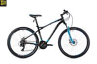 """Велосипед Spelli SX-3200 29"""" 2019"""