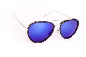 Солнцезащитные очки (5188-5), фото 2