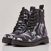5574ac764 Обувь на девочку в Алуште. Сравнить цены, купить потребительские ...