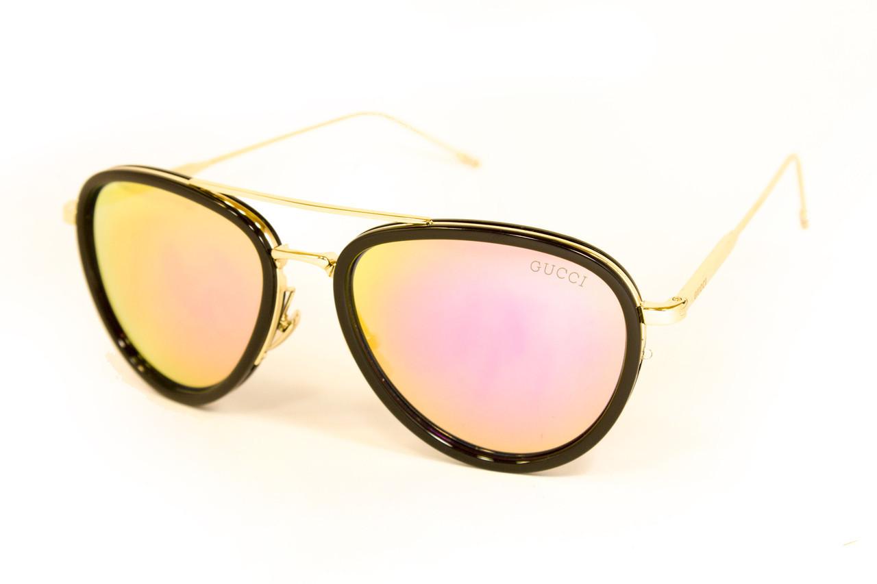 Солнцезащитные очки (5188-15)